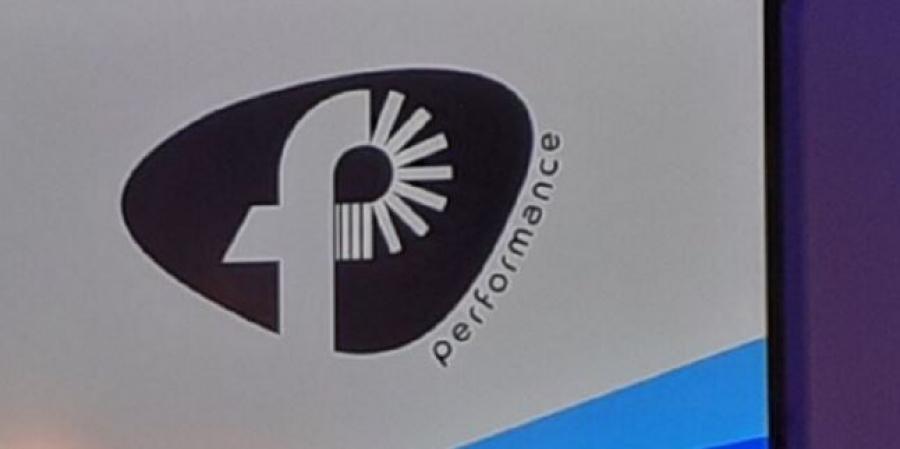 Στις 27/9 η αποκοπή δικαιώματος μερίσματος της Performance Technologies