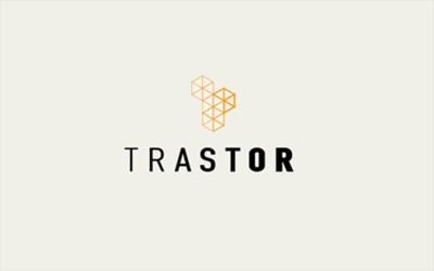 Trastor: Aπόκτηση εμπορικού καταστήματος στον Πειραιά