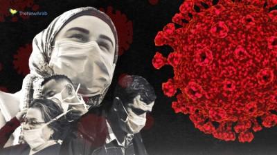Κιλκίς: Ζητούν ψευδή πιστοποιητικά από γιατρούς για να μην φορέσουν μάσκα ή να αποφύγουν το πρόστιμο