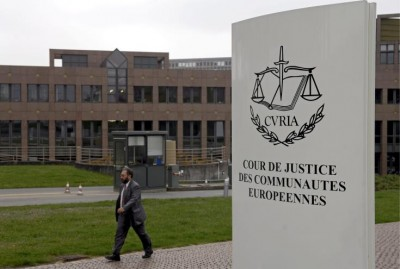 ΔΕΕ: Ο Εισαγγελέας ζητά να απορριφθεί η προσφυγή της Ουγγαρίας για το κράτος δικαίου