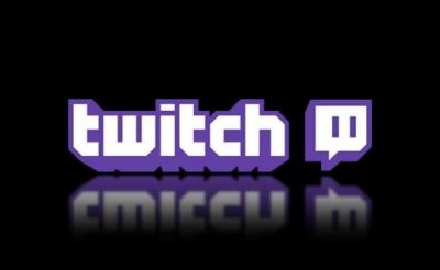 Twitch: Ανακοίνωσε έκπτωση 20% για τους συνδρομητές από το Ηνωμένο Βασίλειο