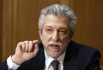 Κοντονής: Εκτίθεται η κυβέρνηση με τον Κώδικα Ποινικής Δικονομίας