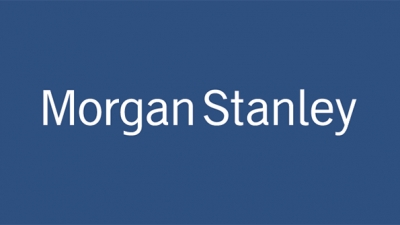 Morgan Stanley: Αρνητικός πλέον ο δείκτης delta της παράλλαξης... Delta της Covid 19 - Κορυφώθηκε η εξάπλωση