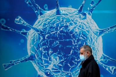 Κορωνοϊός: Δεκαοκτώ επιστήμονες επιμένουν ότι κανείς δεν ξέρει ακόμα από που προήλθε