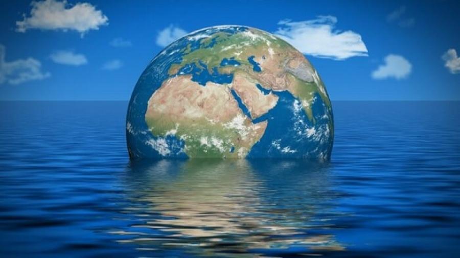 Σύνοδος ΟΗΕ για το Κλίμα: Οι ωκεανοί κινδυνεύουν από την κλιματική αλλαγή - Καμπανάκι για Βαλτική και Μαύρη Θάλλασα
