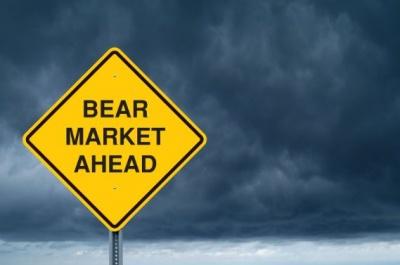 Έρευνα: Σε υψηλό άνω των 5 ετών η απαισιοδοξία των επενδυτών της Wall Street