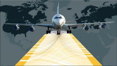 Ρωσία: Αποχωρεί από τη συνθήκη Ανοιχτοί Ουρανοί (Open Skies) όπως έκαναν και οι ΗΠΑ