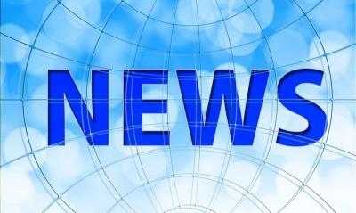 Διεθνής Τύπος: Με το βλέμμα στις εκλογές του 2019 οι εξαγγελίες Τσίπρα στην 83η ΔΕΘ