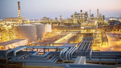 Crash course για την επιβίωση των παρόχων οι υψηλές τιμές φυσικού αερίου - Εκκαθαρίσεις στην Βρετανία