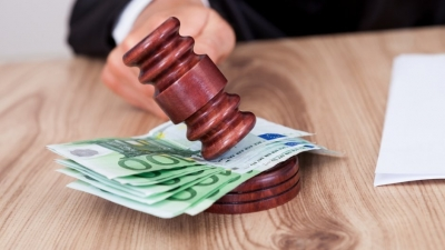 Ο νέος πτωχευτικός νόμος που ισχύει από 1-6-2021