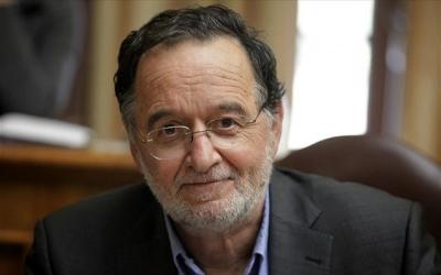 Γιατί ο Λαφαζάνης μίλησε τώρα για την συμφωνία Τσίπρα με Μειμαράκη για συγκυβέρνηση το 2015;