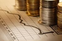 Στο 3,2% με 3,3% του ΑΕΠ το πλεόνασμα του 2016 ή 5,9 δισ ευρώ – Κατασχέσεις εξπρές για να τονωθούν οι φορολογικές εισπράξεις