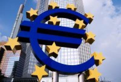 ΕΚΤ: Εξετάζει τον κίνδυνο για τη χρηματοπιστωτική σταθερότητα από τα ψηφιακά νομίσματα