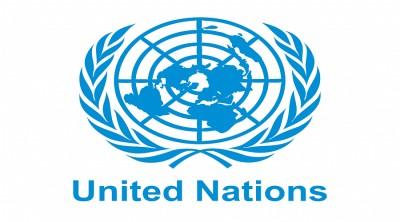 ΟΗΕ: Σε ακραία φτώχεια 235 εκατ. άνθρωποι λόγω της πανδημίας