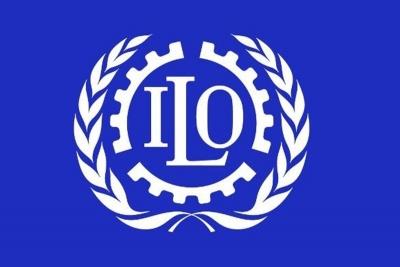 ILO: Το 2020 χάθηκαν 255 εκατ. θέσεις εργασίας και 114 εκατ. περισσότεροι εργαζόμενοι έμειναν άνεργοι