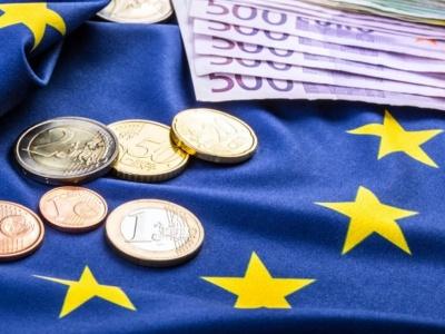 Κυβερνητικές πηγές: Φιλόδοξη η Ευρώπη αλλά πολύ περιοριστικός ο ευρωπαϊκός προϋπολογισμός