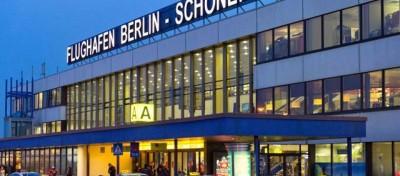 Γερμανία: «Επικίνδυνη περιοχή» το Βερολίνο, πειθαρχία για να αποφευχθεί το shutdown, ζητούν οι αρχές