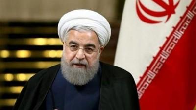 Ιράν: Προδοσία του ισλαμικού αγώνα και των Παλαιστινίων η συμφωνία Μπαχρέιν - Ισραήλ