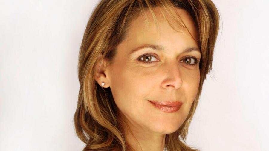 Πέπη Μπιρλιράκη, αντιδήμαρχος Τουρισμού Ρεθύμνου: Η Κρήτη θα μπορούσε να είναι στο επίπεδο της Μαγιόρκας