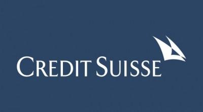 Credit Suisse: Αγοράστε μετοχές στην πτώση διότι, εύκολα, ο S&P 500 θα φτάσει τις 3.500 μονάδες το 2021
