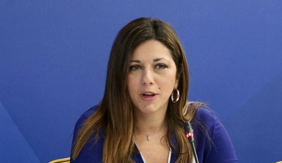 ΚΕΔΕ: Δεν καταθέτουν οι δήμοι τα ταμειακά τους διαθέσιμα στην Τράπεζα της Ελλάδας
