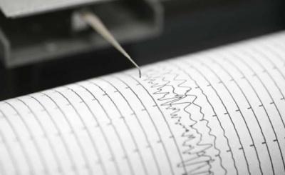 Ασθενείς σεισμικές δονήσεις σε Ρόδο και Κεφαλονιά – Καμία ανησυχία