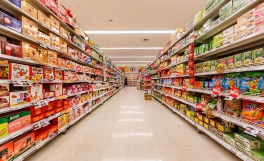Πως οι καταναλωτές δεν θα χάνουν το λογαριασμό με τις τιμές των super markets μέσω κοινοτικής οδηγίας