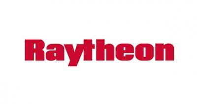 Raytheon: Πώληση Patriot στην Πολωνίας έναντι 10,5 δισ. δολαρίων