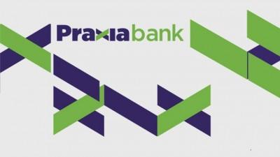 Εξώδικο της Praxia Bank σε 29 προμηθευτές, ζητά αποδεικτικά για τις υπηρεσίες τους