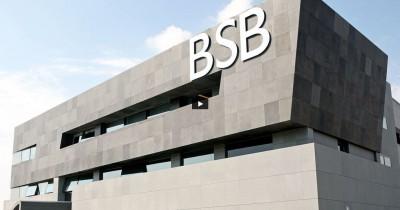 B&F Ενδυμάτων: Διακοπή προγράμματος αγοράς ιδίων ομολογιών