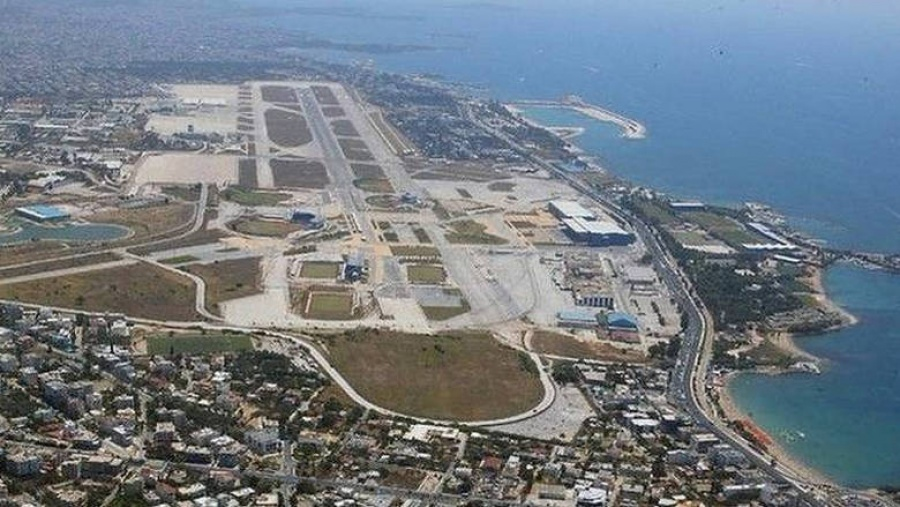 Κομισιόν: Σημαντική πρόοδος από την Ελλάδα στη φύλαξη των συνόρων αλλά χρειάζονται και άλλα βήματα