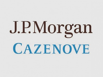 JP Morgan Cazenove: Ισχυρές οι προοπτικές της αγοράς NPLs στην Ευρώπη - Ισχυρά κέρδη για DoValue και Arrow Global, υπολείπεται η Intrum