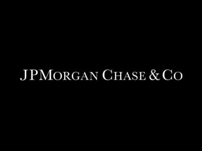 Δύο αυξήσεις επιτοκίων από τη Fed αναμένει η JPMorgan, το 2019