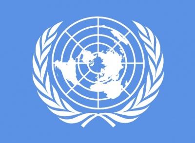 ΟΗΕ: Το Συμβούλιο Ασφαλείας θα συγκληθεί αύριο (15/5) για την κατάσταση στην Γάζα