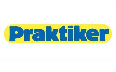 Η νέα καμπάνια της Praktiker Hellas είναι στον αέρα για να μας «αλλάξει» τη διάθεση!