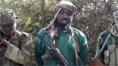 ISIS – Δυτική Αφρική: Νεκρός ο ηγέτης της εξτρεμιστικής οργάνωσης Μπόκο Χαράμ
