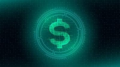Η Fed επανεξετάζει το ψηφιακό δολάριο