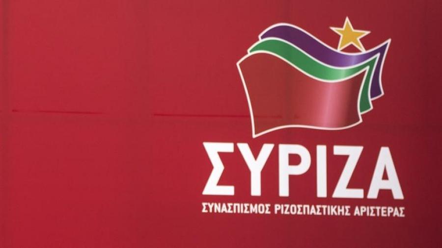 Μεγάλη η προσέλευση στις κάλπες για την εκλογή ηγεσίας στην Κεντροαριστερά - Ψήφισαν 160.000 πολίτες