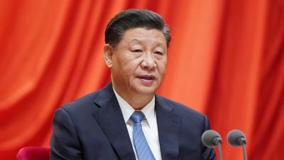 Κήρυξε πόλεμο στις ΗΠΑ ο Xi Jinping - Δεν μπορεί μια χώρα να καθορίζει ολόκληρο τον κόσμο