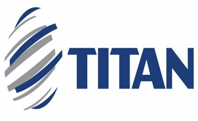 Τα «μαγικά» κόλπα της Τιτάν με τη διανομή μερισμάτων και την αποτίμηση θυγατρικών