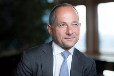 Oudea (Societe Generale): Περαιτέρω συγκέντρωση των ευρωπαϊκών τραπεζών την επόμενη 10ετία