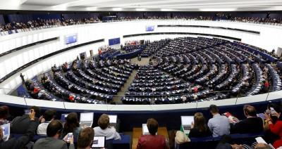 Βρυξέλλες: Αποκαλύφθηκε ο Ευρωβουλευτής που συμμετείχε στο όργιο – Τι δήλωσε ο ίδιος