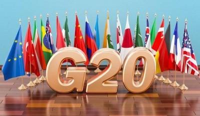 Οι G20 υπόσχονται δίκαιη διανομή του εμβολίου για τον Covid -19 και στήριξη των φτωχότερων χωρών