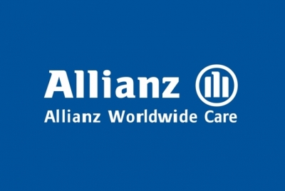 Allianz: Τα lockdowns δημιούργησαν «μαξιλάρι» 500 δισ. ευρώ στην Ευρωζώνη – Θα ενισχύσουν την ανάκαμψη;