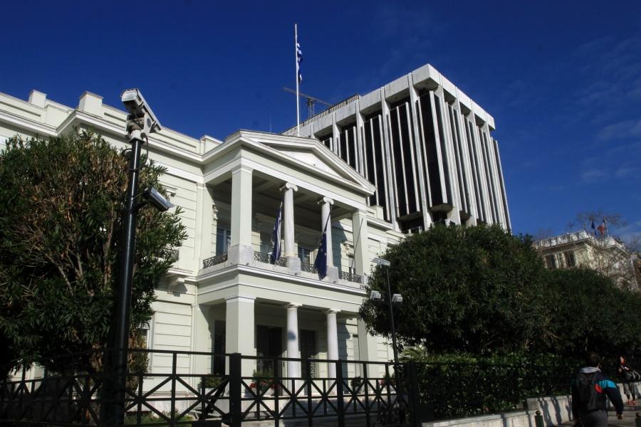 Morgan Stanley: Οι ελληνικές τράπεζες δεν χρειάζονται AQRs - Είναι υπερπουλημένες