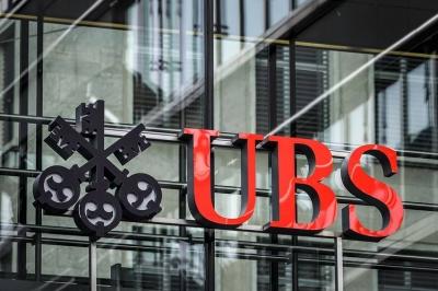 UBS: Ανατροπές στις επενδύσεις επέφερε η πανδημία