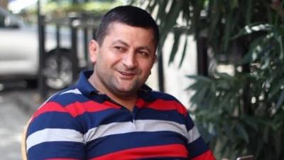 Συνελήφθη για δολοφονία, χρυσός Ολυμπιονίκης της Αθήνας - Είναι ξάδερφος του Ηλία Ηλιάδη