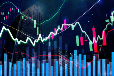 Τα πρώτα μηνύματα από τα αποτελέσματα χρήσης 2020 – Τράπεζες, διυλιστήρια, κατασκευές επιβάρυναν την εικόνα