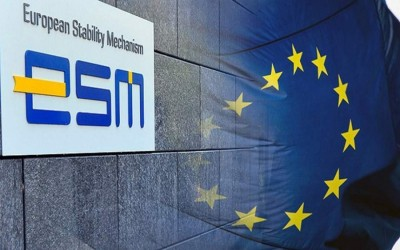 ESM: Μεταφέρθηκε και η 4η δόση των 644,42 εκατ. ευρώ στην Ελλάδα, από τα κέρδη SMP/ANFA