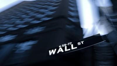 Wall Street: Συντριβή για τους short sellers το 2020 - Βουλιάζουν οι αποδόσεις τους